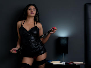 EimyChocolate - Live Sex Cam - 8214300