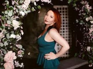EllieFantastique - Live sex cam - 8220680