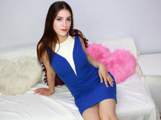 MadinaUna - Live Sex Cam - 8229724