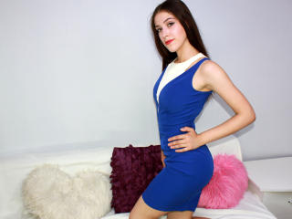 MadinaUna - Live sex cam - 8230420