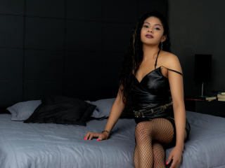 EimyChocolate - Live Sex Cam - 8296472