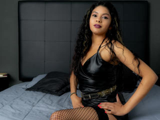 EimyChocolate - Live Sex Cam - 8296476