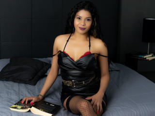 EimyChocolate - Live Sex Cam - 8296492