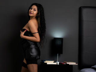 EimyChocolate - Live Sex Cam - 8296552