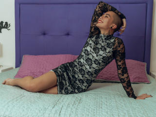 MollyWatts - Live porn & sex cam - 8316236