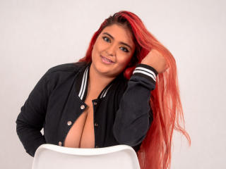 DailynSofia - Live sex cam - 8384464
