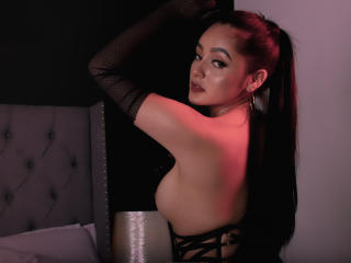 AdeleChanel - Live sex cam - 8388448