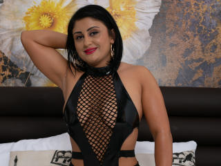 MonikHotLove - Live Sex Cam - 8393012