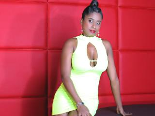 TanishaKurt - Live sex cam - 8406956