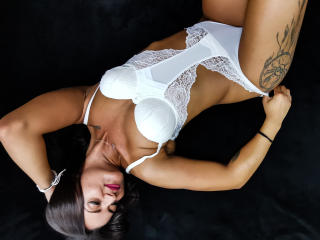 TiffanyFontain - Sexe cam en vivo - 8414272