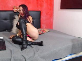 SweetMillyBoobs - Live porn & sex cam - 8434680
