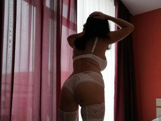 EvelynDreamy - Live porn & sex cam - 8446704