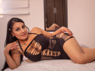 MonikBrown - Live sex cam - 8460616