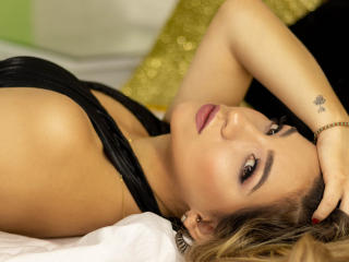 KatyThompson - Live Sex Cam - 8468596