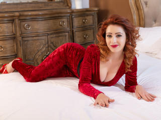 MarrisaCute - Live sexe cam - 8516679