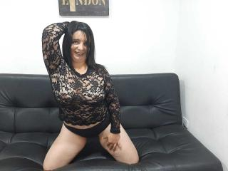 MatureAdel - Sexe cam en vivo - 8522296