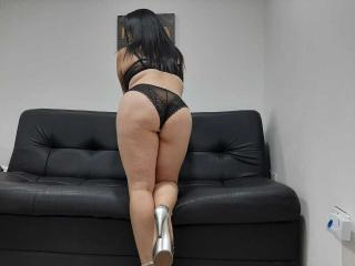 MatureAdel - Sexe cam en vivo - 8522308