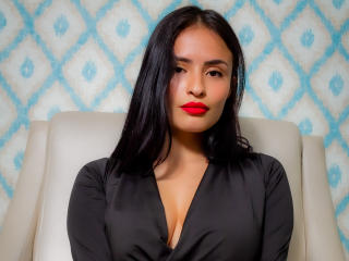 VictoriaBale - Live sex cam - 8522448