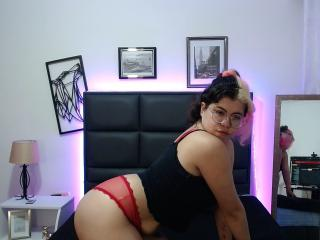 EllieNaughty - Live porn & sex cam - 8525964