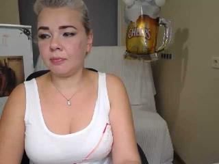 EllyLime - Live sexe cam - 8532220