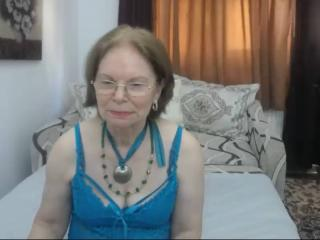 MatureEdith - Live sex cam - 8534968