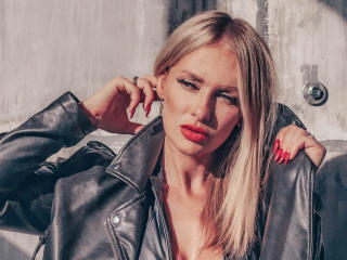 LibbyNorth - Live sex cam - 8540120