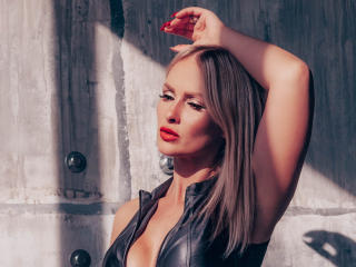 LibbyNorth - Live sex cam - 8540124