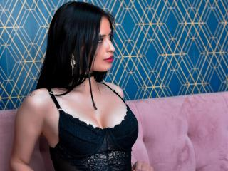 VictoriaBale - Live sex cam - 8559852