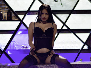 VictoriaBale - Live sex cam - 8559940