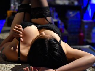 VictoriaBale - Live sex cam - 8559960