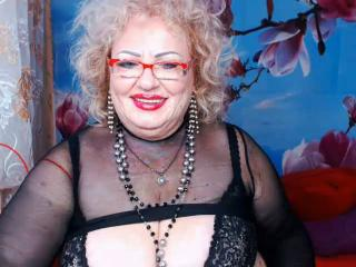 LoriKiss - Live Sex Cam - 8564588