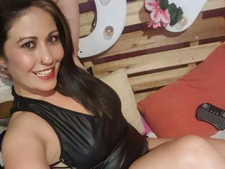 EsmeraldaBright - Live Sex Cam - 8569464