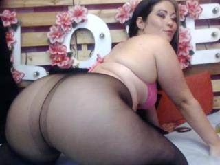 EsmeraldaBright - Live Sex Cam - 8569508