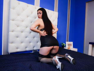 AliceWoood - Live porn & sex cam - 8573168