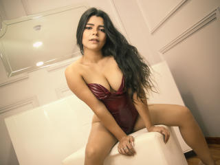 AshleyHost - Live Sex Cam - 8581740