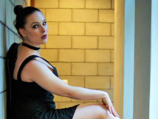 LustDominique - Live porn & sex cam - 8591616