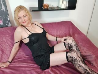 MaryHonts - Live porn & sex cam - 8592036