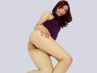 ChanelHotPlay - Live porn & sex cam - 8597356