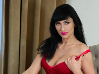 HypnoticIsabel - Live sex cam - 8619668