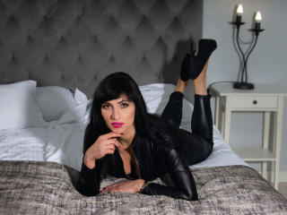 HypnoticIsabel - Live sex cam - 8619680