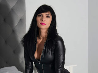 HypnoticIsabel - Live sex cam - 8619688