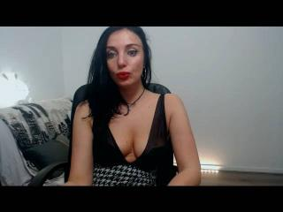 KatieFrenchie - Live sex cam - 8621284