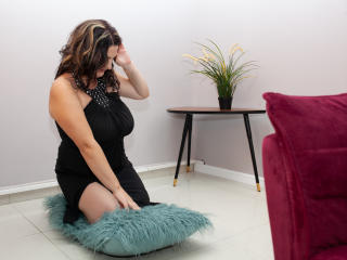 LollyLa - Live sex cam - 8622480