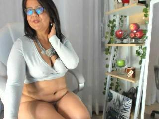 EvaMaturee - Live porn & sex cam - 8634148