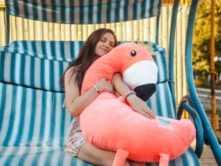 EvaHowards - Live sex cam - 8636292