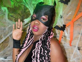 ChocoWilliams - Live sexe cam - 8647196
