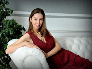 EllieFlower - Sexe cam en vivo - 8649532