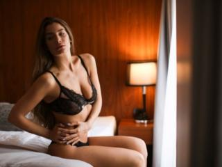 SweetXFontaine - Live porn & sex cam - 8674128