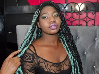 ChocoWilliams - Live sex cam - 8684972