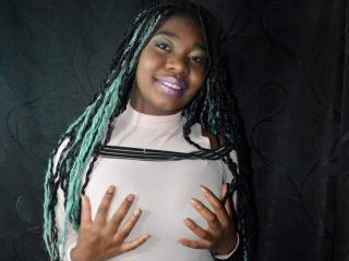 ChocoWilliams - Live porn & sex cam - 8684996